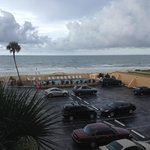 Quality Inn & Suites On The Beach Foto