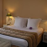 Photo de Mercure Limoges Royal Limousin