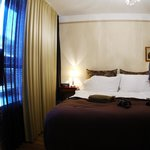 Townhouse Boutique Hotel의 사진