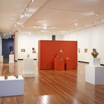 Insight: Hermannsburg Potters CollectionMcAleese Gallery, Artspace Mackay