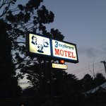 Photo de 3 Explorers Motel