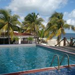 Dos Playas Hotel Cancun照片