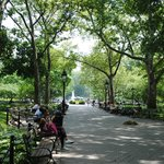 Foto de Washington Square Park