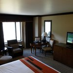 Bilde fra Ameristar Casino Resort Spa Black Hawk