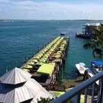 Photo de Ocean Key Resort & Spa