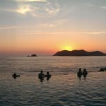 Photo of Azul Ixtapa Grand