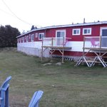 Foto di Clifty Cove Motel