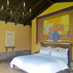 Sol & Luna Lodge & Spa resmi