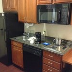 Bilde fra Candlewood Suites Virginia Beach / Norfolk