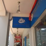 Beary Best! by a Beary Good Hostel! resmi