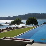 Photo de Qualia Resort