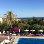 Bilde fra Don Carlos Leisure Resort & Spa