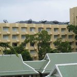 Foto Holiday Inn Resort Phuket