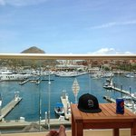 Photo de Wyndham Cabo San Lucas Resort