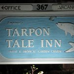 Photo de Tarpon Tale Inn