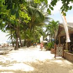 Photo of Surfside Boracay Resort & Spa