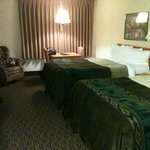 Kelly Inn and Suites Mitchell의 사진