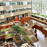 Φωτογραφία: Hyatt Regency Greenville