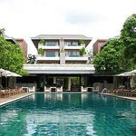 Photo de Rest Detail Hotel Hua Hin