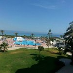 Foto di Helya Beach & SPA