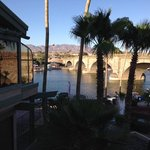 Photo de Travelodge Lake Havasu