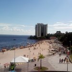 Photo de Park Suites Manaus