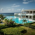 Grand Palladium Lady Hamilton Resort & Spa Foto