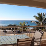 Bilde fra Costa Nova Holiday Apartments