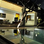Foto di The Wolas Villas & Spa