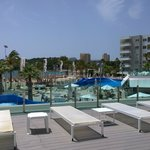 Sol Wave House Hotel Foto