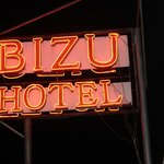 Bizu Boutique Hotel Phu My Hung Foto