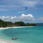 Φωτογραφία: Shangri-La's Boracay Resort & Spa