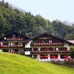 Photo of Hotel Alpengasthof Schwand