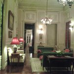 Φωτογραφία: Pestana Palace Hotel & National Monument
