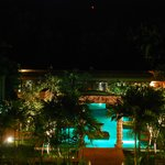Photo de Le Meridien Angkor
