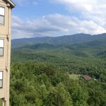 Φωτογραφία: Deer Ridge Mountain Resort