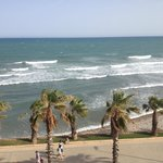 Foto van Sunway Playa Golf Hotel & Spa Sitges
