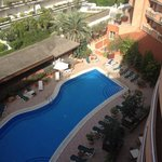 Sunway Playa Golf Hotel & Spa Sitgesの写真