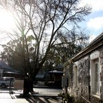 Hahndorf Oaktree Cottagesの写真