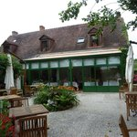 Photo of Auberge de Launay