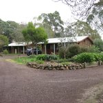 Southern Grampians Cottages Foto