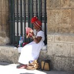 Photo de Old Havana