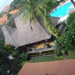 Photo de Ramayana Resort & Spa