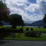 Photo de Loch Lein Country House