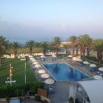 Photo de Golden Sands Hotel