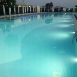 Φωτογραφία: White City Resort and Spa Hotel