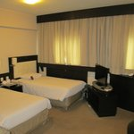 Hotel Mercure Sao Paulo Central Towers의 사진