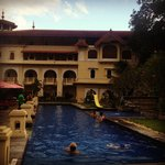 ภาพถ่ายของ The Hills Bukittinggi Hotel & Convention