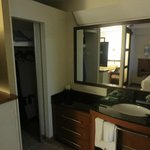 Photo of Hyatt Place Auburn Hills