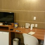 Photo of Bourbon Cascavel Express Hotel